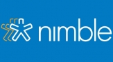 Nimble CRM Does More Now