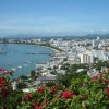 Updates to Pattaya Property and Thailand's Real Estate
