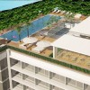 Aba Talay – Most Affordable Development in Pattaya Today