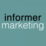 Informer Marketing